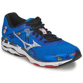 4157a9278e71 Find the best price on Mizuno Wave Inspire 10 (Men's) | PriceSpy Ireland