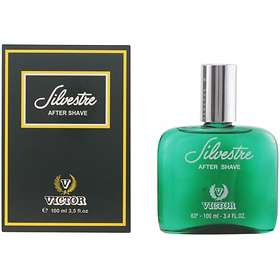 Pino Silvestre Original After Shave Splash 100ml