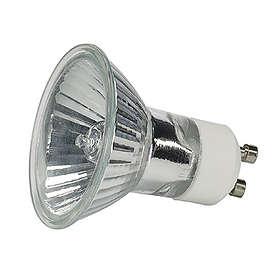 SLV Eco Bulb 1200cd 2800K GU10 35W