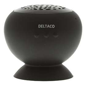 Deltaco CM674/CM675/CM676/CM677