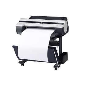 Canon imagePROGRAF iPF6000S Printer 64 BIT Driver