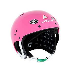 Jofa 715 LS Jr