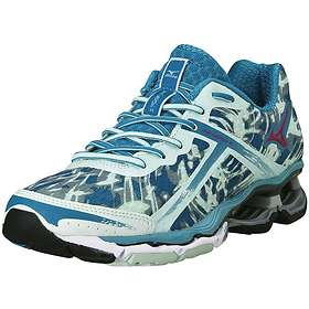 Mizuno Wave Creation 15 (Dame)