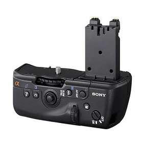 Sony VG-C70AM