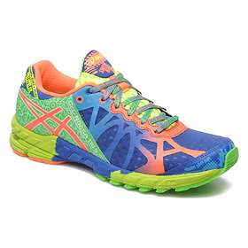 52f752f260e Find the best price on Asics Gel-Noosa Tri 9 (Men s)