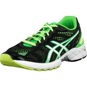 asics gel ds trainer 19 prezzo
