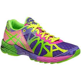 Noosa Asics Find Best Price Gel The Tri On 9women'sPricespy JclTFK1