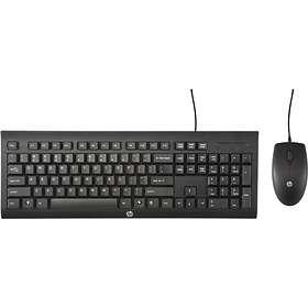 HP C2500 (EN)