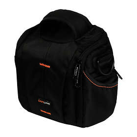 Camlink Shoulder Bag CL-CB20