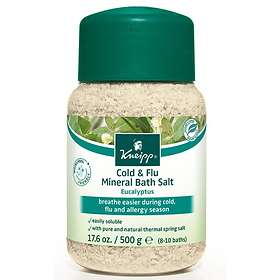 Kneipp Foot Bath Crystals 500g