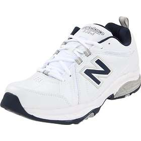 New Balance 608v3 chaussures pour hommes