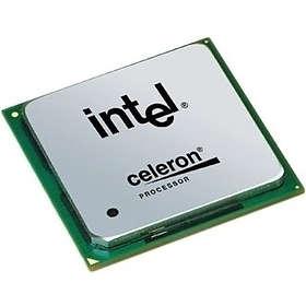 Intel Celeron G1820T 2,4GHz Socket 1150 Tray