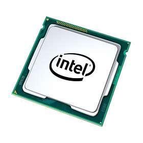 Intel Celeron G1820 2,7GHz Socket 1150 Tray