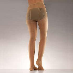 Mabs Original Nylon Pantyhose
