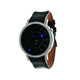 TheOne Watches Odins Rage ORS502B1
