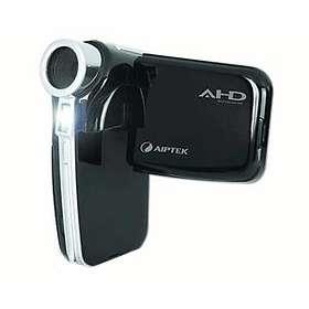 Aiptek Pocket DV AHD 200