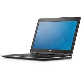 Dell Latitude E7240 (7240-2909)