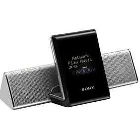 Sony CPF-IX001