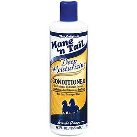 Mane'n Tail Deep Moisturizing Conditioner 355ml