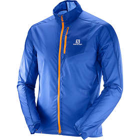 Salomon Fast Wing Jacket (Herr)