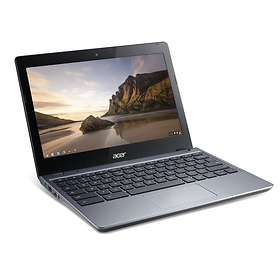 Acer Chromebook C720-29552G01aii (NX.SHEEK.001)