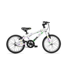 Frog Bikes 48 2014