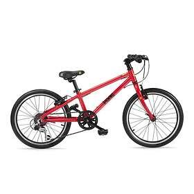 Frog Bikes 52 2014