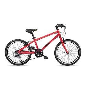 Frog Bikes 55 2014