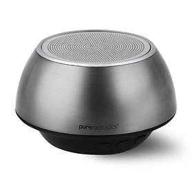 Pure Acoustics QBT-220