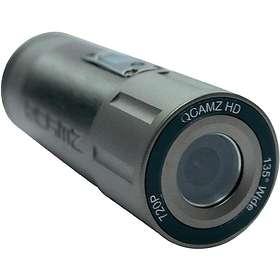 QCamz Q-Full HD720