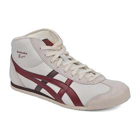 finest selection 2bb28 453b8 Onitsuka Tiger Mexico Mid Runner (Men's)