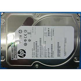 HP 659570-001 2TB