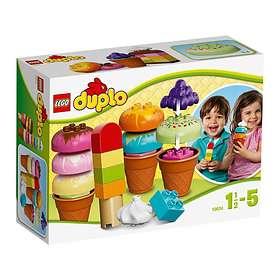 LEGO Duplo 10574 Fantasiglass