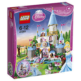Find The Best Price On Lego Friends 41314 Stephanies House