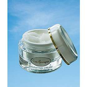 clarins beauty flash balm prisjakt