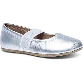 Bisgaard Ballet Shoe