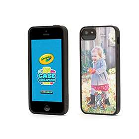 Griffin Crayola Case Creator for iPhone 5/5s/SE