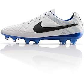 Nike Tiempo Legend V FG (Men's)