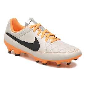 Nike Tiempo Genio Leather FG (Men's)