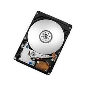 Fujitsu S26361-F3820-L400 4TB