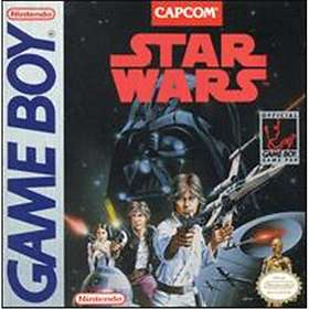 Star Wars (GB)