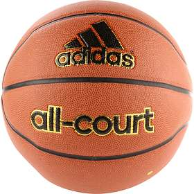 Adidas All-Court
