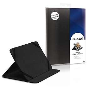 "Sweex Tablet Folio Case 10.1"""