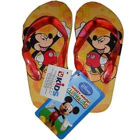 Disney Musse Pigg Flip flop (Jente)