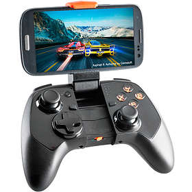 MOGA Pro Power Controller (Android)