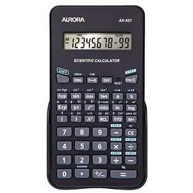 Aurora AX501