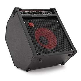 RedSub BP80