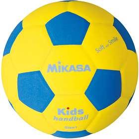 Mikasa Kids