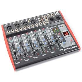 Power Dynamics PDM-L605