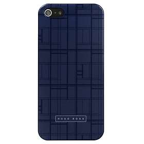 meet 288f4 82b3e Hugo Boss Catwalk Hardcover for iPhone 5/5s/SE